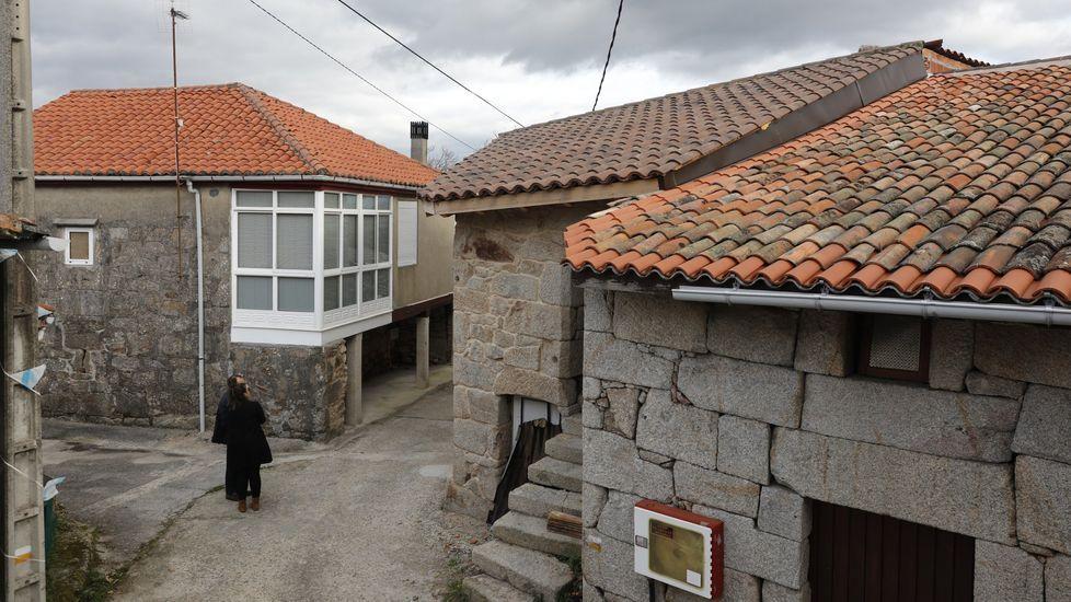 Las terrazas podrán ocupar la vía pública