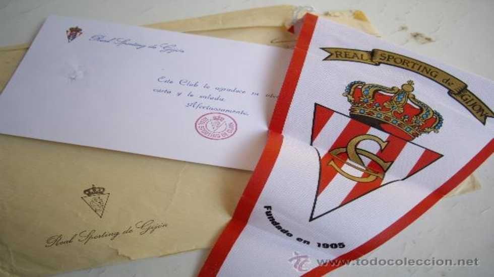 Carta Sporting