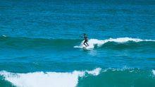Surf en Asturias.Surf en Asturias