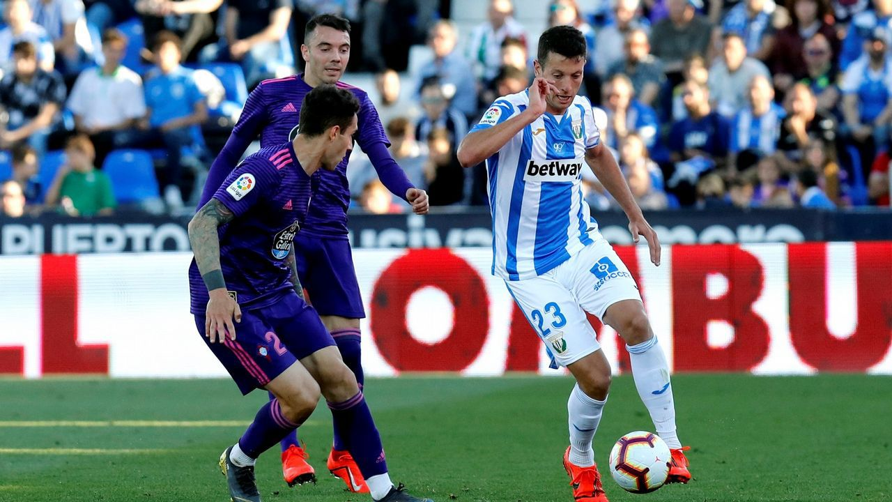 Lo mejor del Mallorca - Deportivo.Real Oviedo Genuine