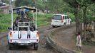 Fuerzas de la ONU en el Congo
