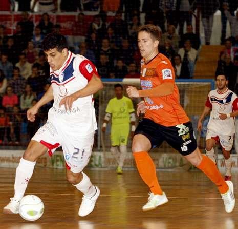Los naranjas jugarán el viernes y el sábado un torneo en Santiago.