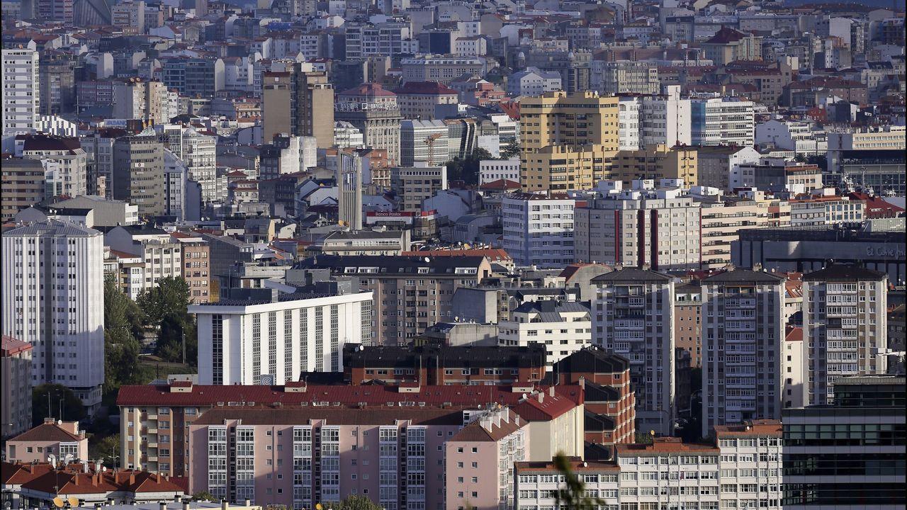 Teodoro García Egea dirigirá la campaña del Partido Popular para el 10N