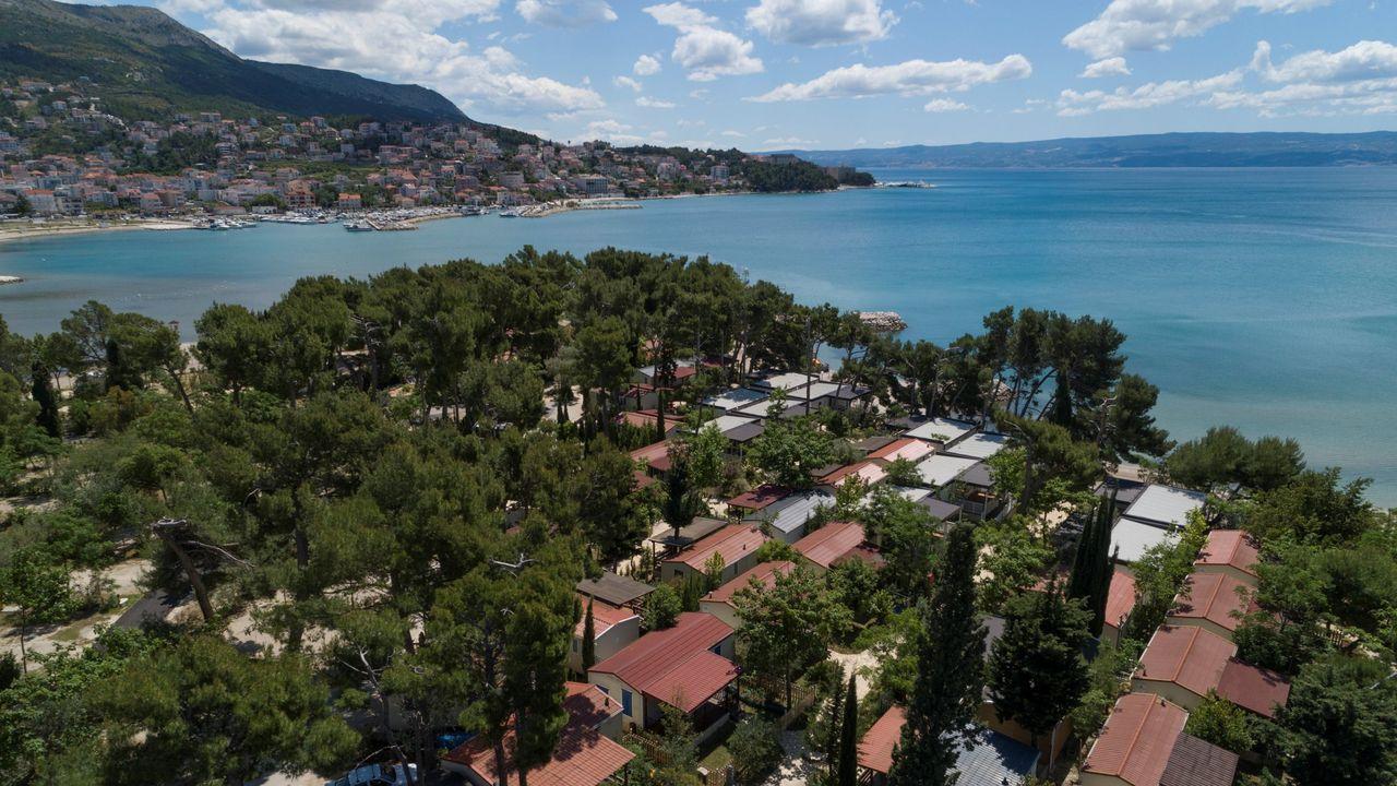 Croacia reabrirá completamente su turismo a una decena de países