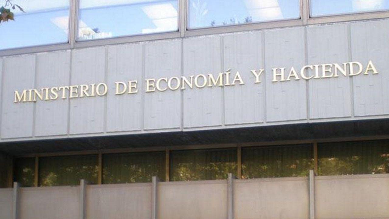 Las plazas son convocadas por el Ministerio de Economía