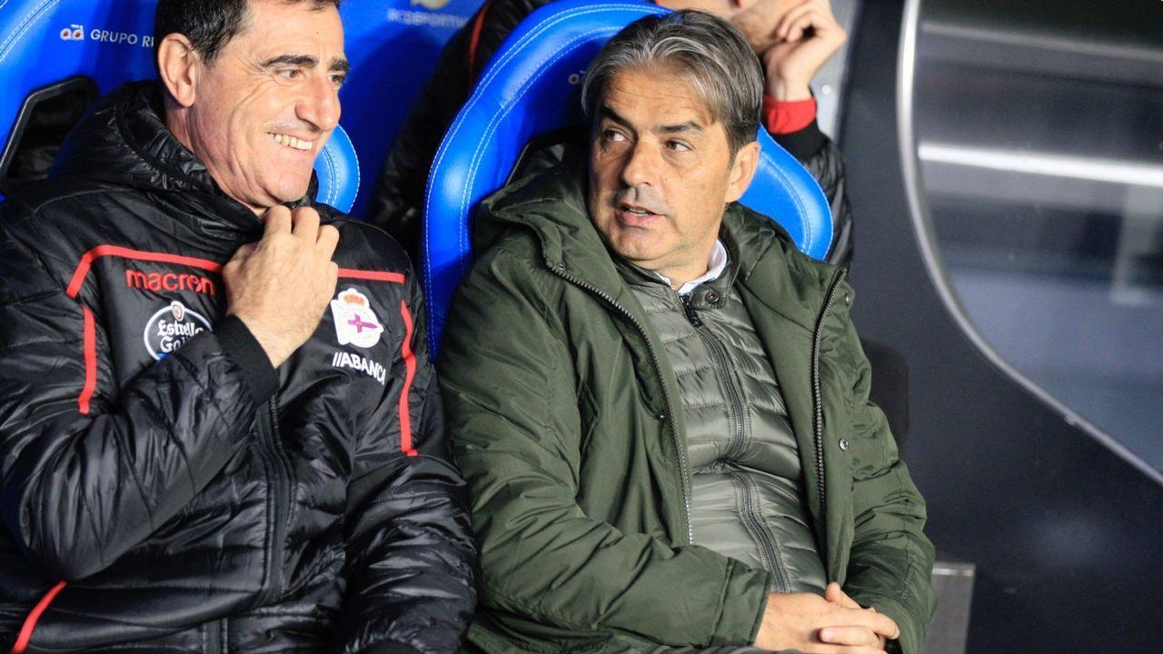 Juan Mata Manchester United Real Oviedo.La jugadoras del Telecable Hockey Club disputaron a mediados de diciembre la final de la Copa Intercontinental en Argentina. Se coronaron subcampeonas del mundo