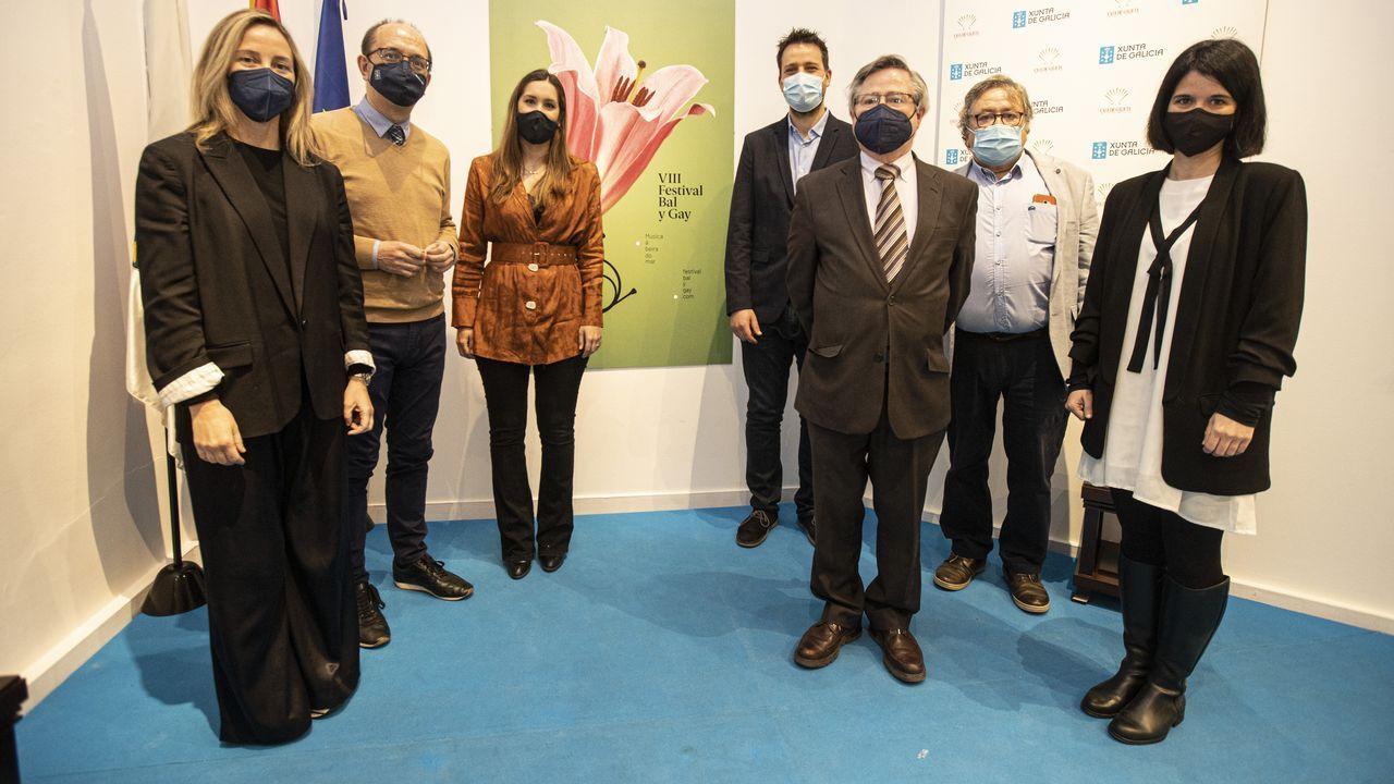El exdiputado valenciano de Ciudadanos Toni Cantó, el pasado miércoles en un acto junto a la presidenta madrileña, Isabel Díaz Ayuso