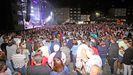 ¿Estuviste en la actuación de Combo Dominicano en Boiro? ¡Búscate en nuestro álbum!