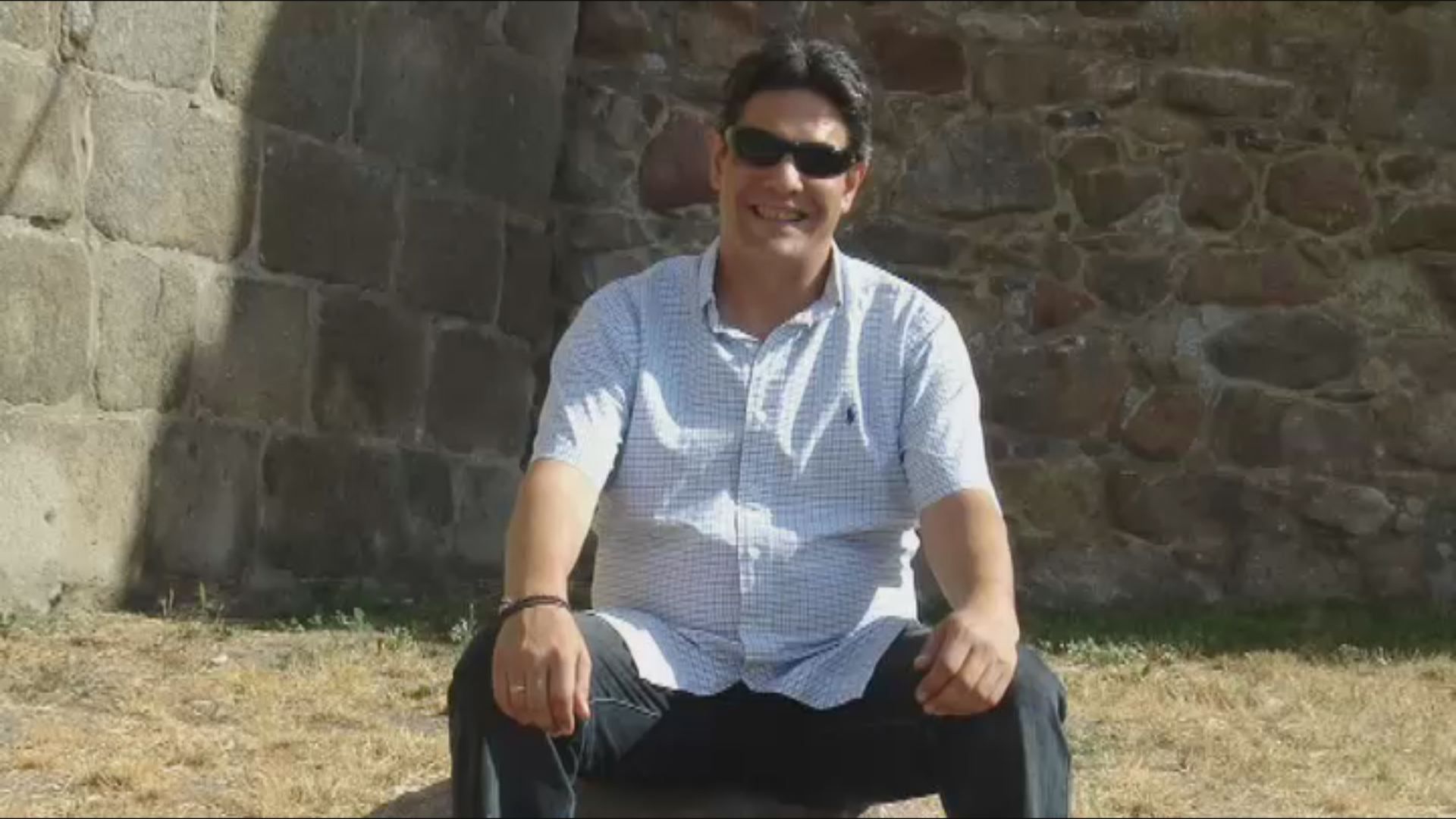 El hombre que mató a sus dos niñas en Castellón había sido denunciado por amenazas y lesiones