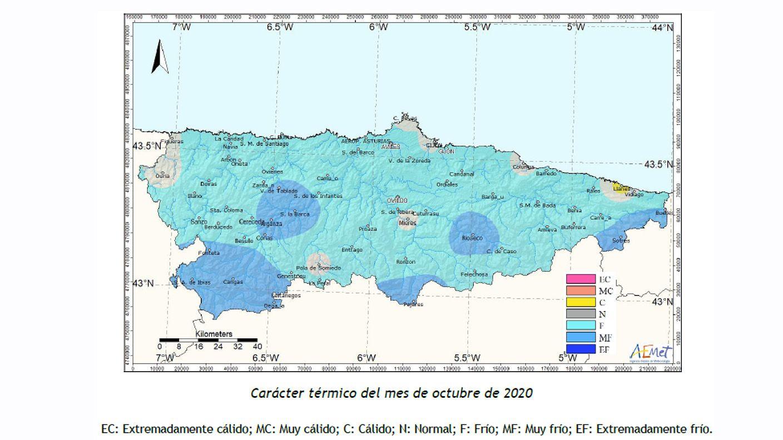 El Cabo Morás fue adquirido por los Massó y empezó a operar en Morás en 1965