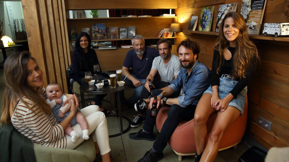 Familias de A Coruña se concentrarán para demandar a la Xunta soluciones que garanticen la atención a la diversidad en los centros educativos
