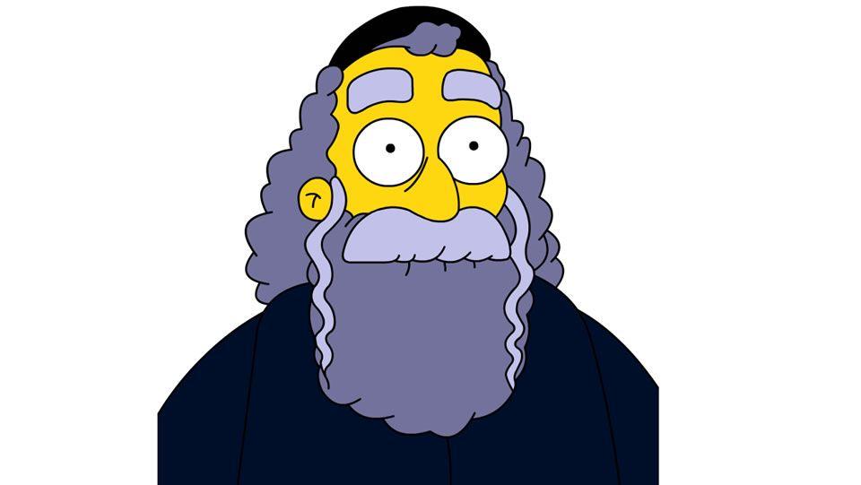 Homer 2.Antena 3 acompañará la cena con un especial de «Los Simpson».
