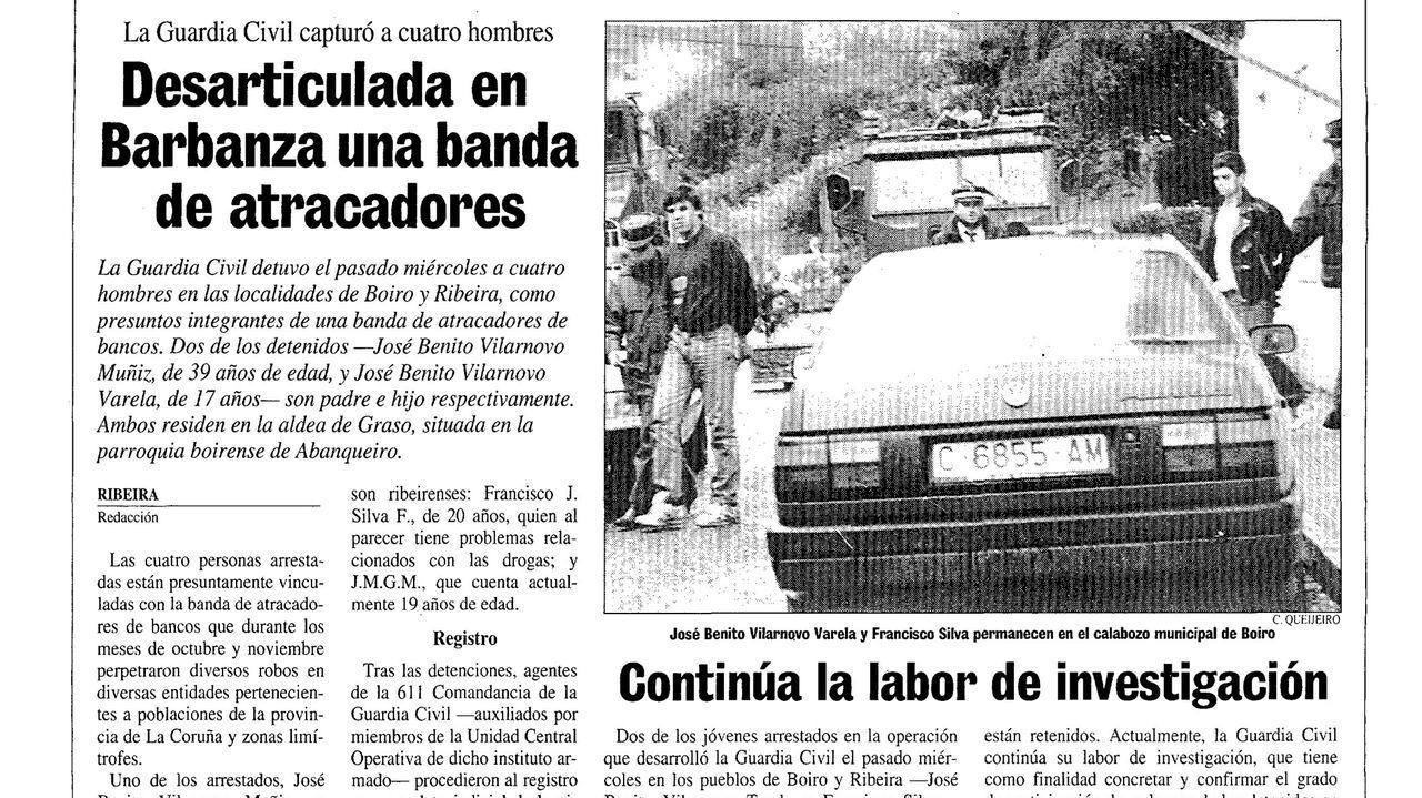 Sanidade informaba ayer que la cifra de positivos detectada en Mazaricos en dos semanas ascendía a 23 contagiados