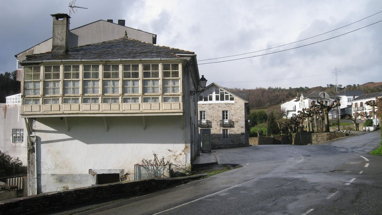 Muras se quedará sin la única oficina bancaria que funciona en el municipio