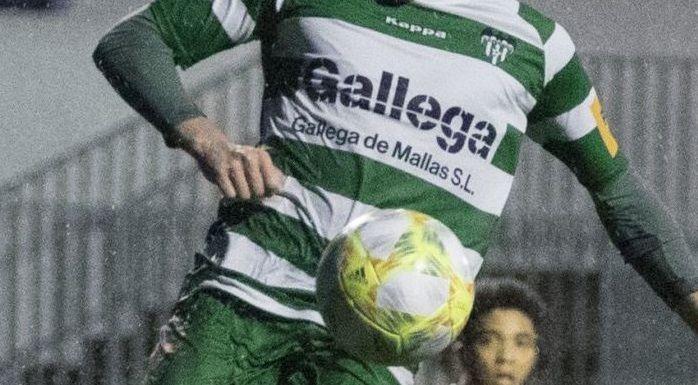 Mientras en Malpica, en la imagen, ayer solo se vendieron dos pulpos, en Ribeira se subastaron 944