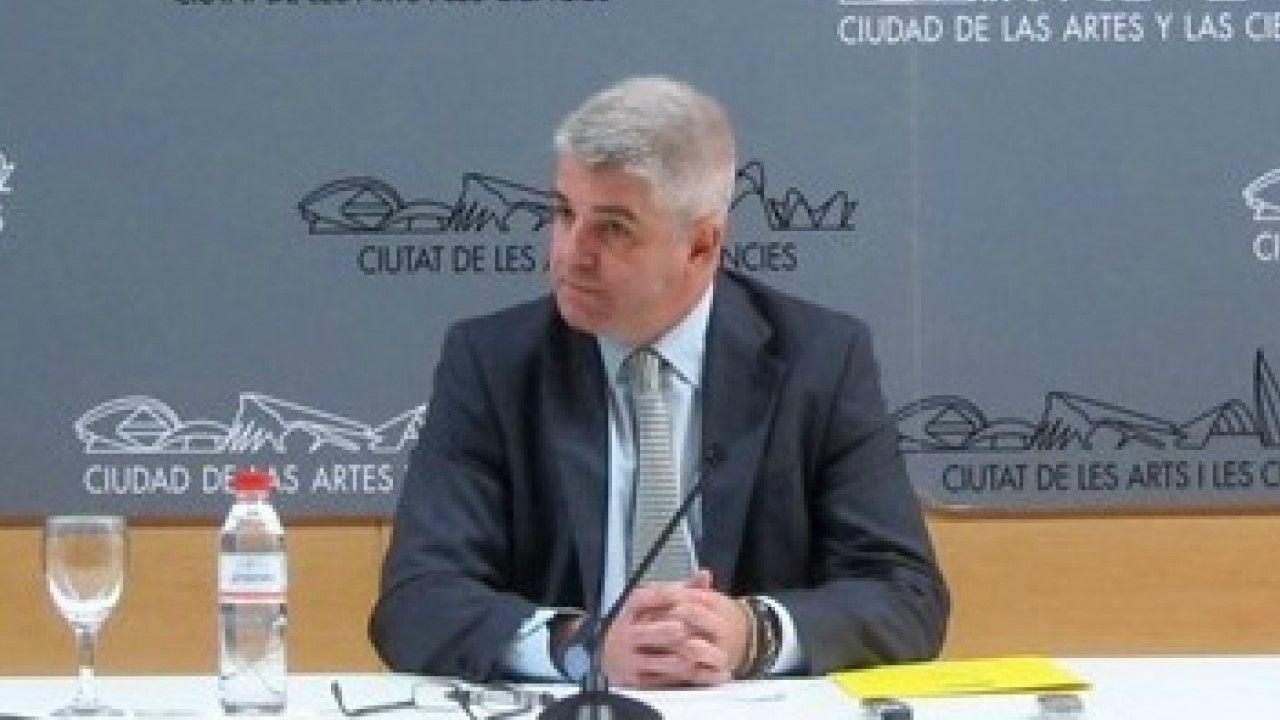José López Jaraba