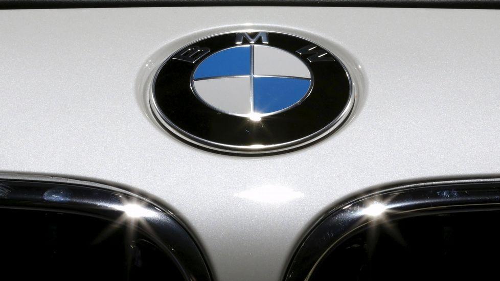 La berlina más vendida.El nuevo BMW X3 M40i
