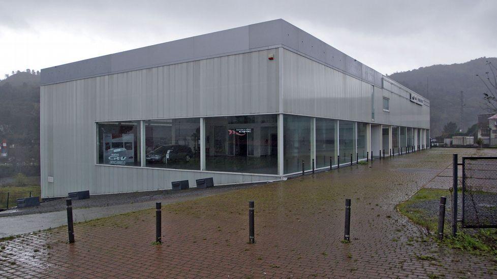 Todas las novedades del Salón Internacional del Automóvil de Ginebra.El Mansoor está generando una gran polémica judicial después de haber sido precintado.