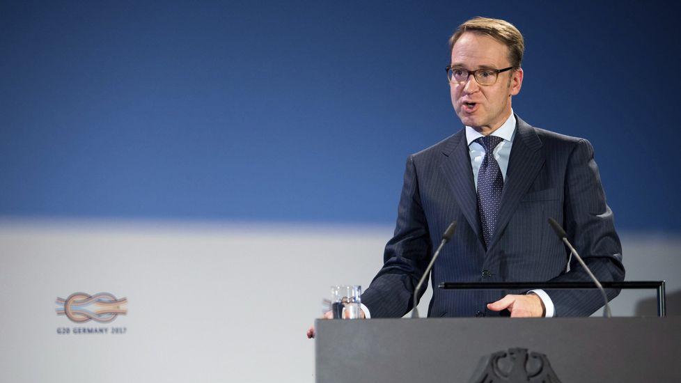 Resolución europea sobre las cláusulas suelo