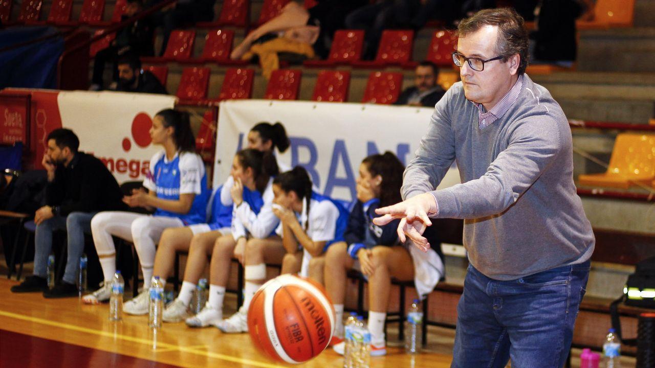 Almeida, en un acto en Madrid la pasada semana