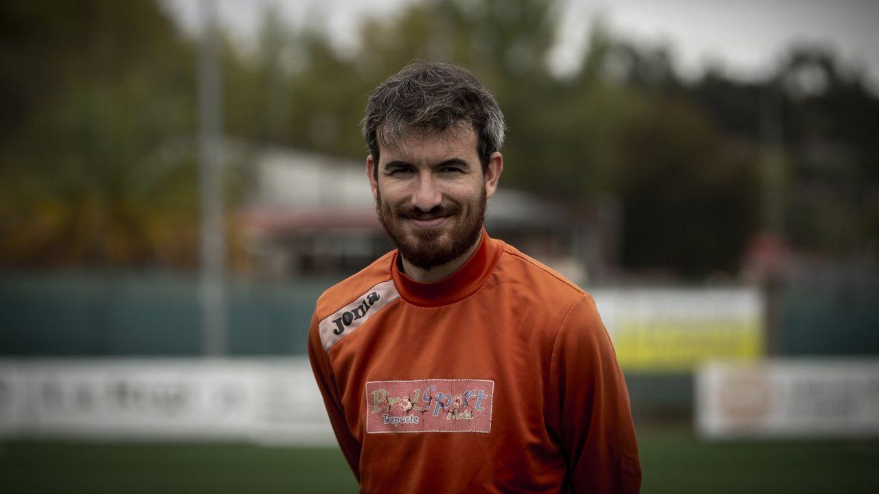 Rubén Domínguez
