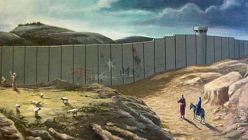 portadah.<span lang= es-es >Al lado de Arafat</span>. Sharon aparece en la imagen con el líder palestino durante una negociación en EE.UU.