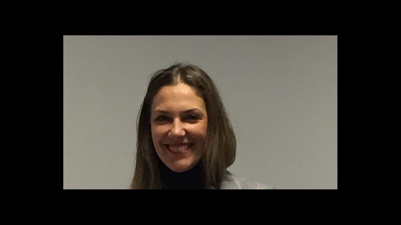 Científicos españoles eliminan el VIH con trasplante de células madre.Carlota Álvarez (Vigo, 1964), responsable del Festival Cine por Mujeres, galardonada en el ámbito de la Cultura, Ocio y Deportes