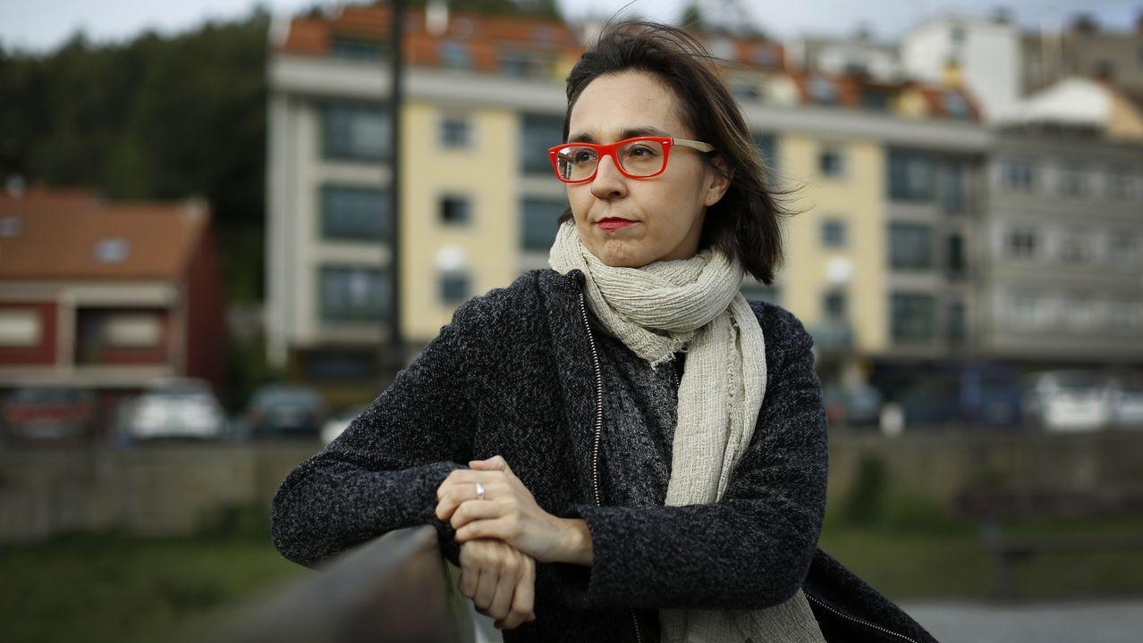 Amigos y familiares crearon una página de Facebook en recuerdo a Valentina Miluzzo