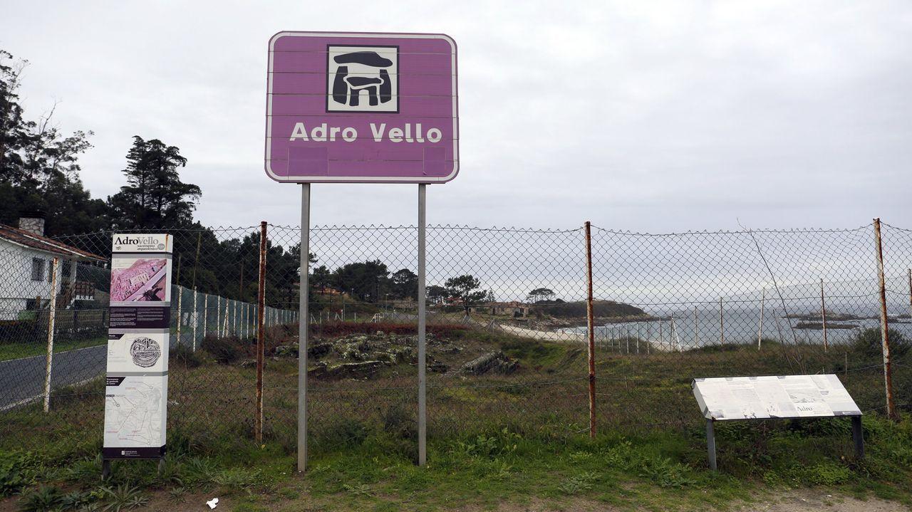 Entrada a la plaza de toros de El Bibio en Gijón
