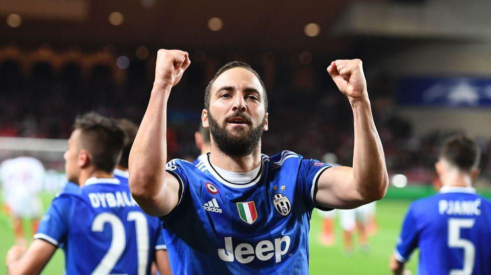Dani Alves recuerda la polémica final de 1998.Alineaciones del Juventus - Real Madrid