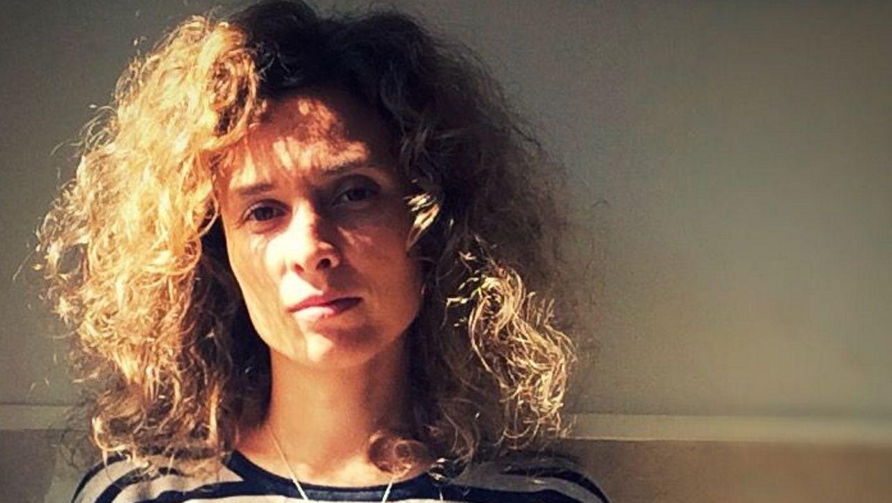 Los protagonistas del 26M en Galicia.Diana Toucedo