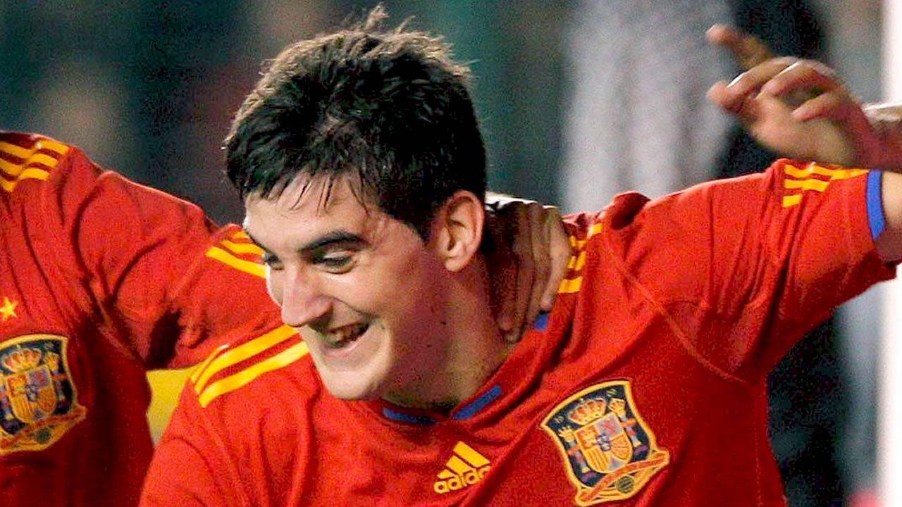 Paco Zas comparece ante la prensa en plena crisis del Deportivo