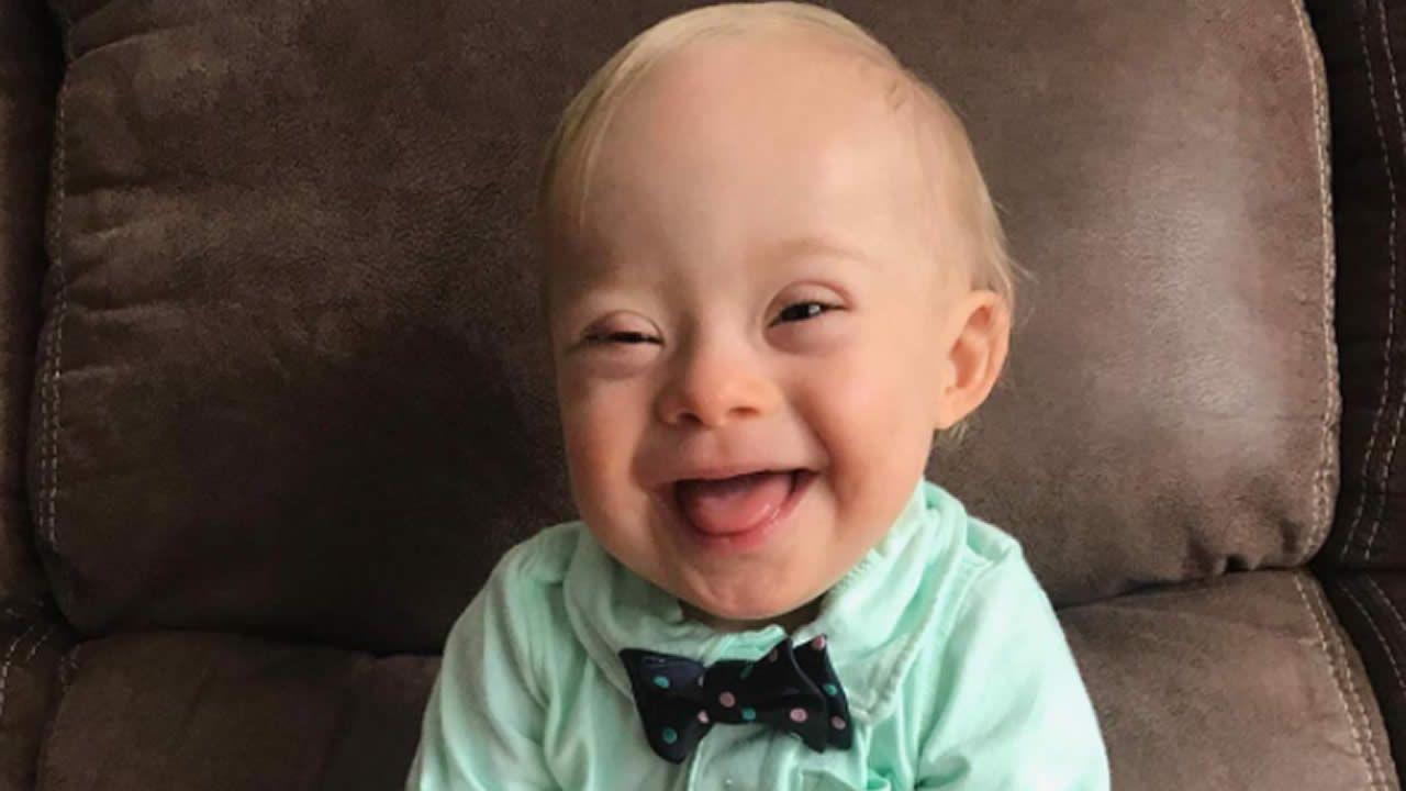 50 madres y sus 50 hijos con síndrome de Down cantan para cambiar tu percepción del trastorno.David Bustamante