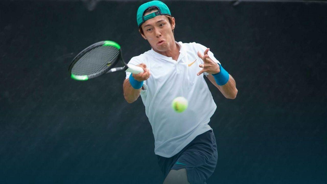 Los meses más duros de Luis Enrique.Rafa Nadal en el US Open