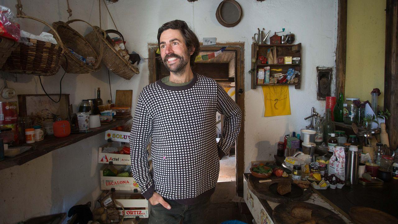 Simon sigue de reformas en la vivienda para mejorar su estado