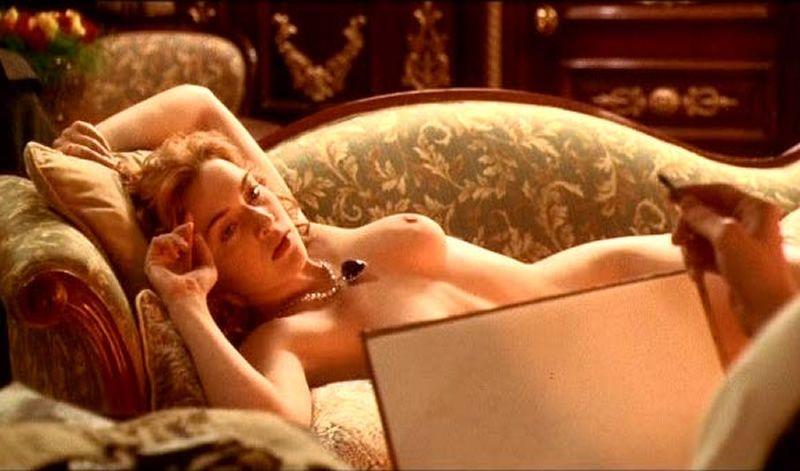 Titanic nude hd fake, princess padme nude
