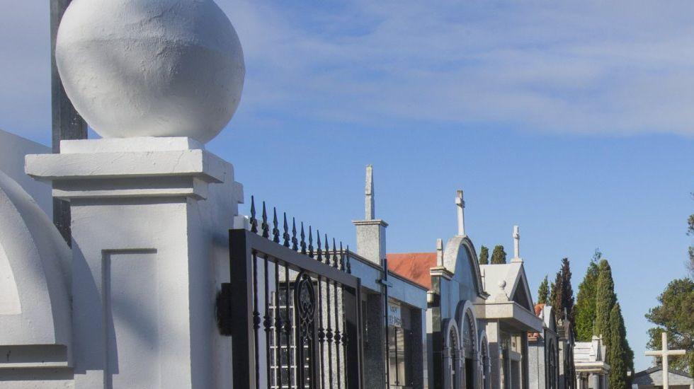 El empresario Eduardo Iglesias Iglesias falleció en A Coruña a los 73 años de edad