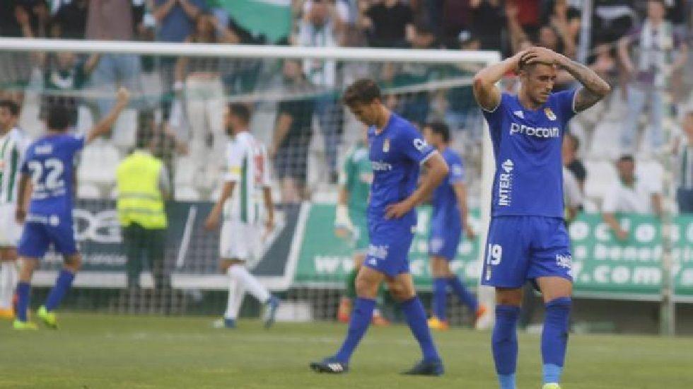 Llegada de Unzué a Vigo.Costas y Torró se lamentan en el encuentro de ayer