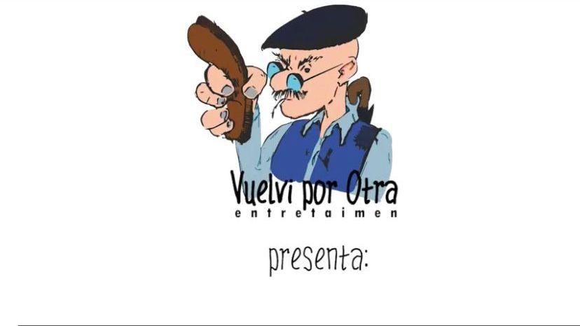 Versión asturiana de «Fuego en el fuego».Battiato, en un concierto en Vigo en el 2015; dos años después actuó en A Coruña, en su última presencia en Galicia