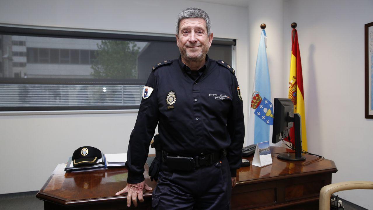 Real Oviedo Vetusta gol Requexon.Sede de la Federación Asturiana de Empresarios (FADE)