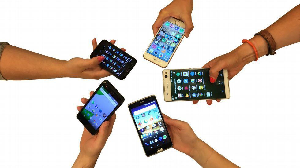 Razones para comprar o no el iPhone7
