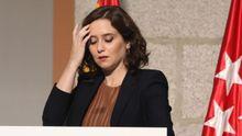 Díaz Ayuso anuncia las nuevas restricciones que afectarán a Madrid