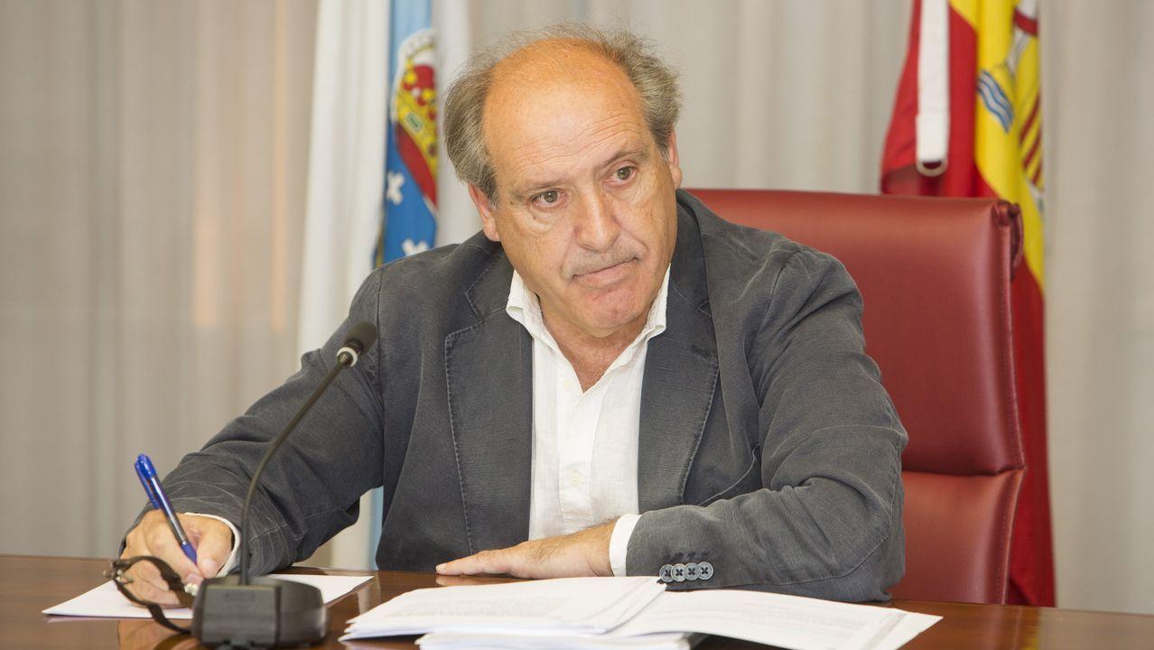 Xantar de confraternidad con la asociación Folque Ruada, en A Silva: ¡álbum!.Cabana