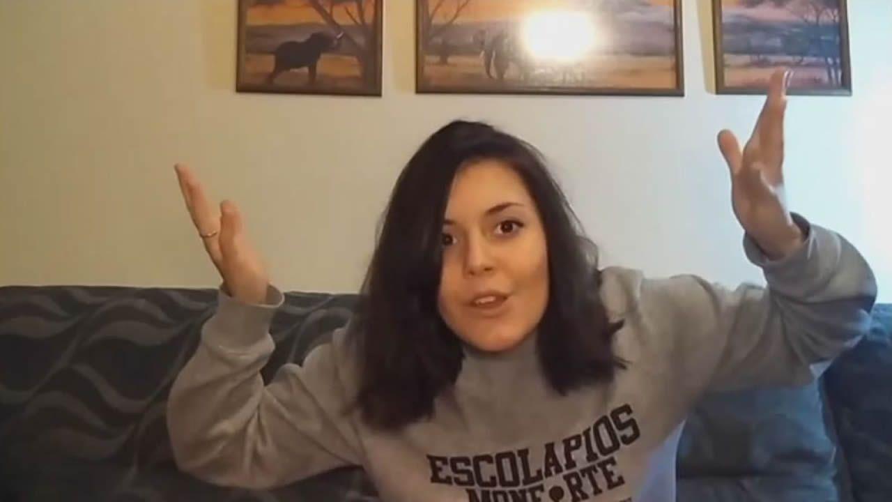Rap feminista y de Monforte para el 8-M.MELENDI, EN CONCIERTO