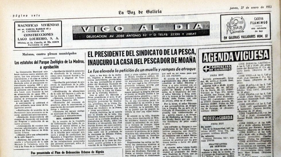 Rosendo Naseiro: «El señor Bárcenas no era marchante de arte ni invertía en arte».Francisco Correa, en una imagen de archivo