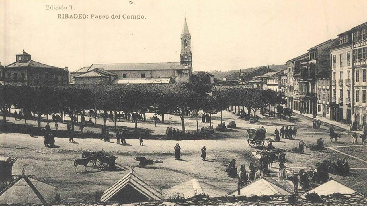 La Guardia Civil desarticula una la banda que operó en Gijón y Villaviciosa.Foto de archivo de un control de tráfico de la Guardia Civil