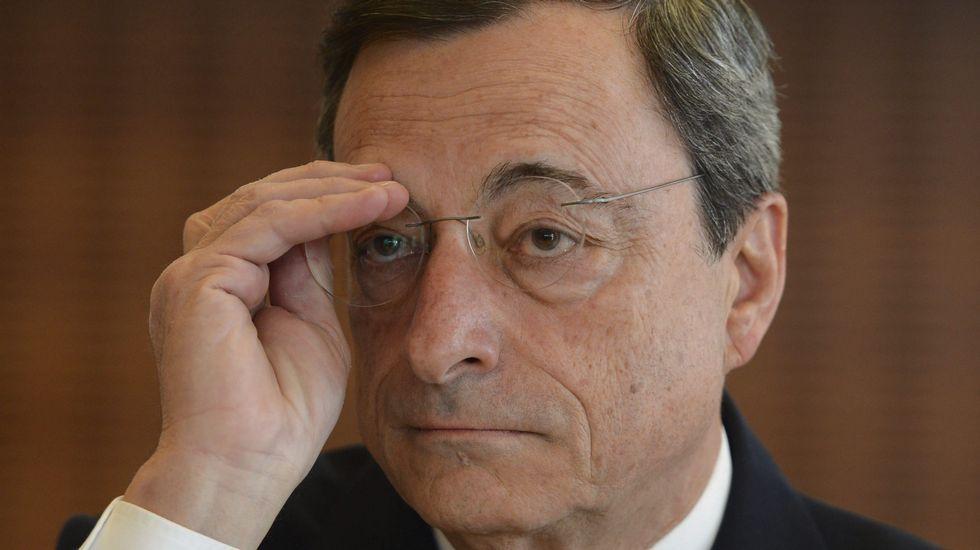 Rajoy matiza sus palabras sobre el paro