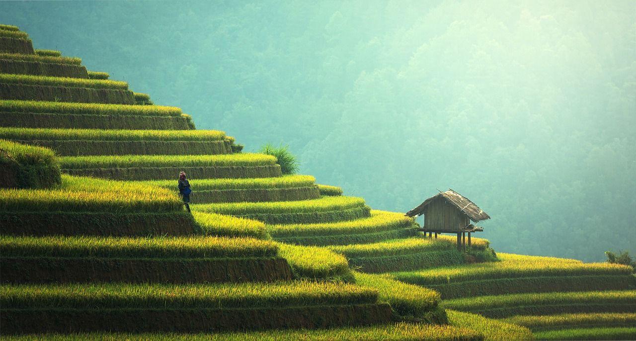Tailandia.Tailandia