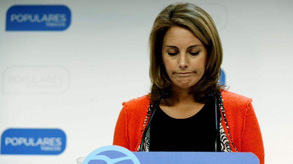 congresospph.Fátima Báñez