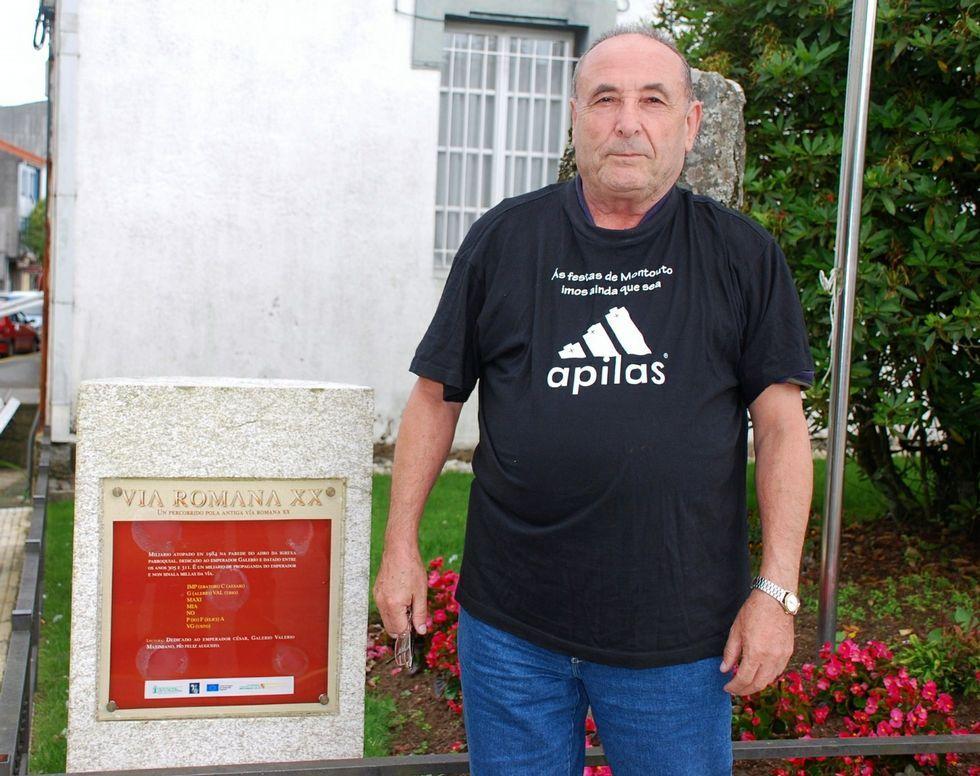 Giovani Simeone.Pau Gasol